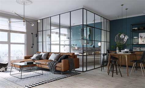 Interior Design  Momentumauctions