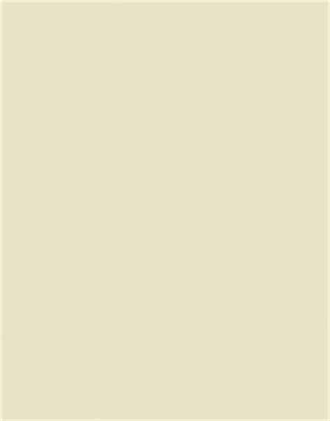 ralph paint oatmeal rlww215 for the home