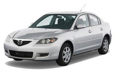 2003 Mazda 3 Fuse Box by Fuse Box Diagram Gt Mazda 3 Bk 2003 2009