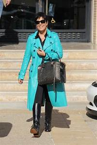1000 Ideas About Kris Jenner On Pinterest Kim