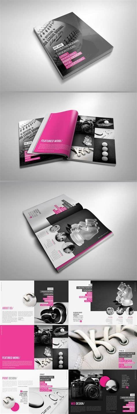 12235 portfolio book layout design portfolio book layout design www imgkid the image