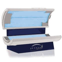 sunstar zx30 tanning bed voremarketingco
