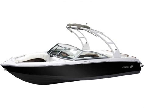 Wakeboard Boats Melbourne by 2015 Cobalt Boats 220 2015 Ski Wakeboard Boat In