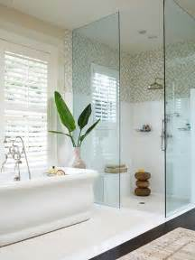 Bathroom Planning Ideas 10 Walk In Shower Design Ideas That Can Put Your Bathroom The Top