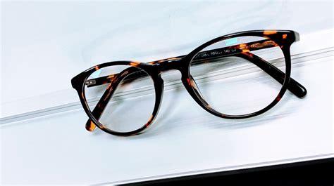 review pixel eyewear ventus computer glasses