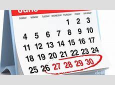 Kalender Lebaran Haji 2019 Ucapan Lebaran