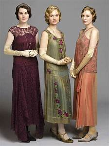 downton abbey costume guide With robe downton abbey