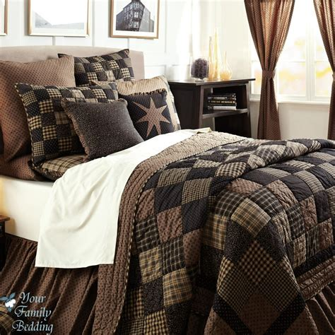 king size bed comforters bedding sets king size spillo caves