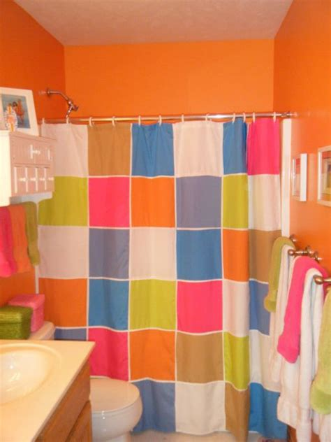 Gender Neutral Bathroom Colors by 17 Best Images About Bathroom On Bathrooms