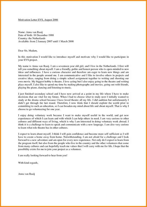 Download jamb cbt software now for free! Motivational Letter For Job Application For Your Needs | Letter Template Collection