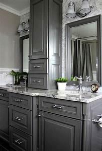 45, Hanging, Bathroom, Storage, Ideas, For, Maximizing, Your