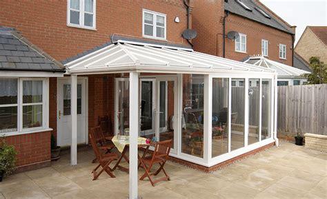 conservatories modern classic conservatory range