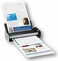 escaner movil de documentos fujitsu s1300i scansnap pdf With two sided scanner document feeder