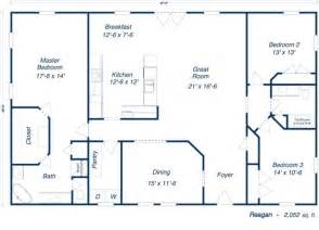 Smart Placement Shed Home Floor Plans Ideas by House Plans Our Plans The Sip Kit Home