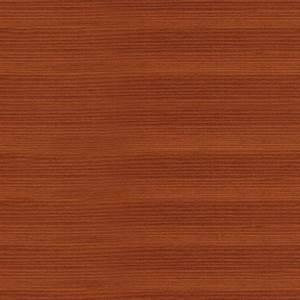 Farbe Kiefer Deckend : holzfenster farbauswahl lasuren und deckfarben ~ Whattoseeinmadrid.com Haus und Dekorationen