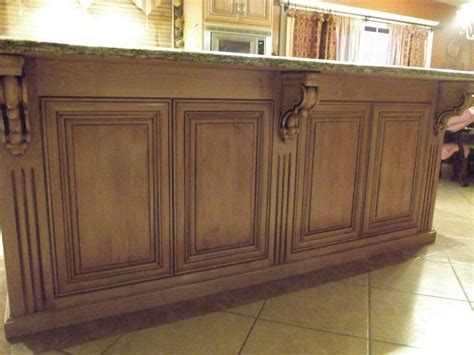 antiquing cabinets with stain antique finish kitchen cabinets lynda bergman decorative