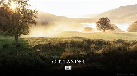 Outlander Wallpapers  Wallpaper Cave