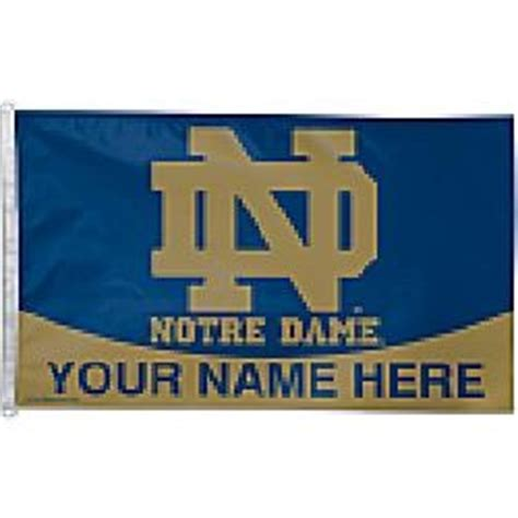 Notre Dame Dart Board Cabinet by 1000 Images About Notre Dame On