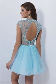 a34682aa0e04 Best 8th Grade Dance - ideas and images on Bing