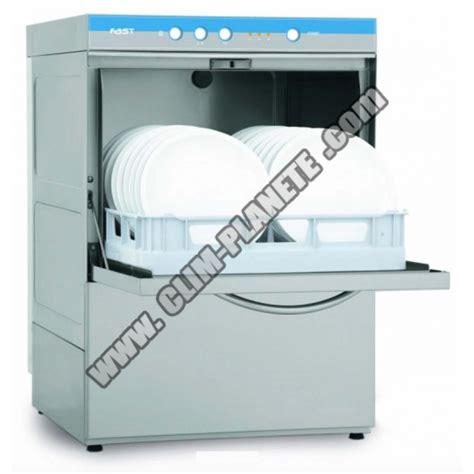lave vaisselle rapport qualite prix lave vaisselle professionnel 360 eurofred