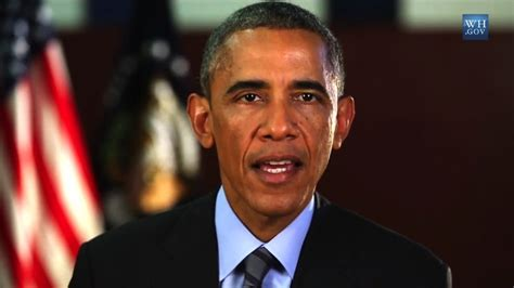 Obama Veto Obama Veto Threat For Corporate Tax Breaks Cbs News