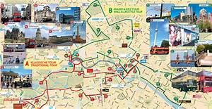 Map24 Route Berechnen Kostenlos : routenplaner berlin karte ~ Themetempest.com Abrechnung