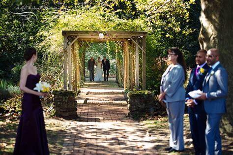 pasadena maryland wedding venue downs park christina