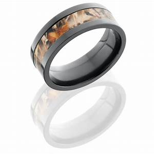Camo wedding rings for her diamond for Camo wedding rings for her