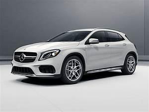 Mercedes 45 Amg : new 2018 mercedes benz amg gla 45 price photos reviews safety ratings features ~ Maxctalentgroup.com Avis de Voitures