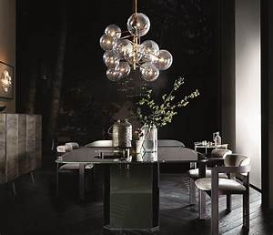 Gallotti Radice : bolle pendant by gallotti radice ecc ~ Orissabook.com Haus und Dekorationen