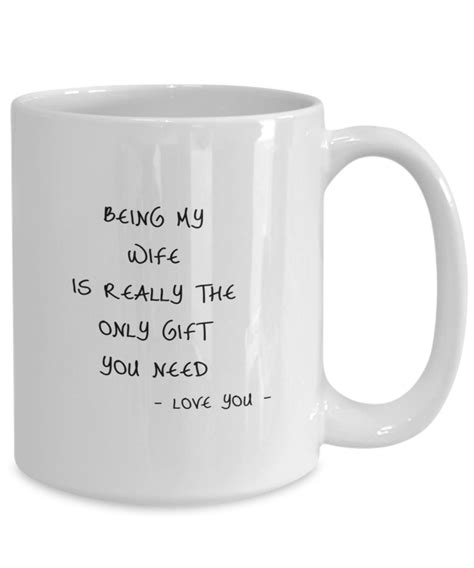 Daily quotescoffee mug, coffee mug quote, coffee mug quotes, cute coffee mug, new coffee mug, quotes coffee mugleave a comment. Wife Gifts Funny Gift For Wife Wife Mug Wife Coffee Mug Wife Birthday Gift | eBay