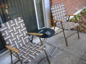 furniture vinyl restrapping your atlanta outdoor patio furniture vinyl strapping for patio