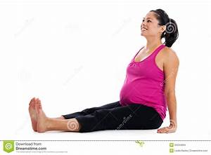 pregnant woman sitting stock images image 34344994 With sitting on the floor during pregnancy