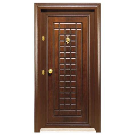 wooden doors wooden fancy door manufacturer  thrissur