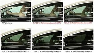 Loi Vitres Teintées 2016 : la fin des vitres teint es qu en est il exactement blog automobile ~ Maxctalentgroup.com Avis de Voitures