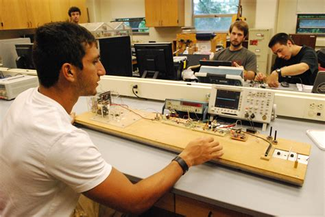 Master's Programs In Electronics Engineering Overview. Colleges With Summer Programs. Communications Major Colleges. Home Phone Internet Service Providers. Heat And Air Conditioning Hair Schools In Md. Cosmetology School Huntsville Al. Take Ap Courses Online Austin Moving Services. Hotel Rooms In Hyderabad Lpn Online Schooling. Netsuite Customer Login Dui Lawyer Clearwater