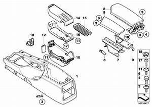 bmw m5 e60 fuse box diagram bmw auto fuse box diagram With bmw e60 fuse box