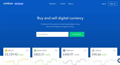 Coinbase starts trading on the nasdaq today. The Coinbase Index Fund, which was first announced on 6 ...
