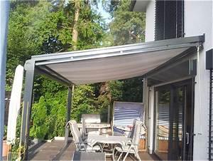 Terrassen berdachung alu bausatz vsg terrasse house for Bausatz terrassenüberdachung alu