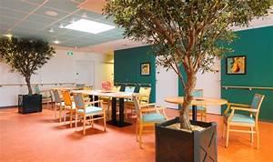 Maison De Repos Marseille : r sidence l 39 escale du baou votre maison de retraite marseille ~ Dallasstarsshop.com Idées de Décoration