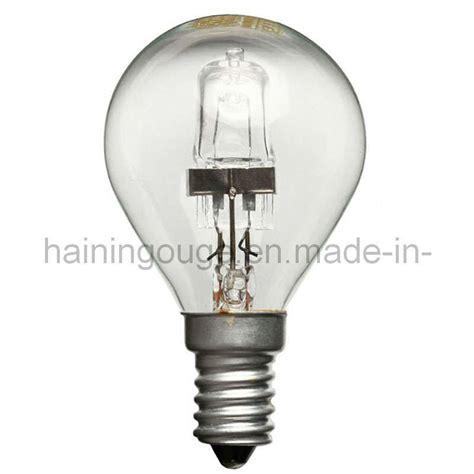 halogen bulb g45 china halogen bulb halogen l
