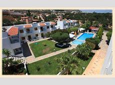 Nikolas Villas Appartments Hersonissos Crete