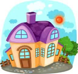5 x 7 photo album imagenes de casas en caricatura imagui