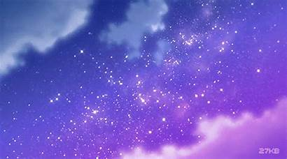 Space Starry Skies Outer Galaxies Sky Stars