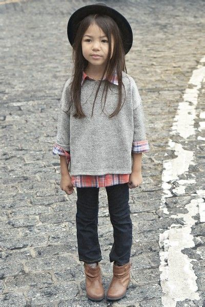 Wicked cute. although i think the boots are way too mature for a wee one. throw some simple ...