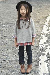 wicked cute. although i think the boots are way too mature ...
