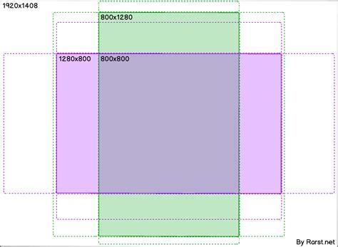 44 Phone Wallpaper Dimensions On Wallpapersafari