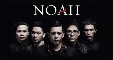 télécharger lagu rap rock indonesia mp3