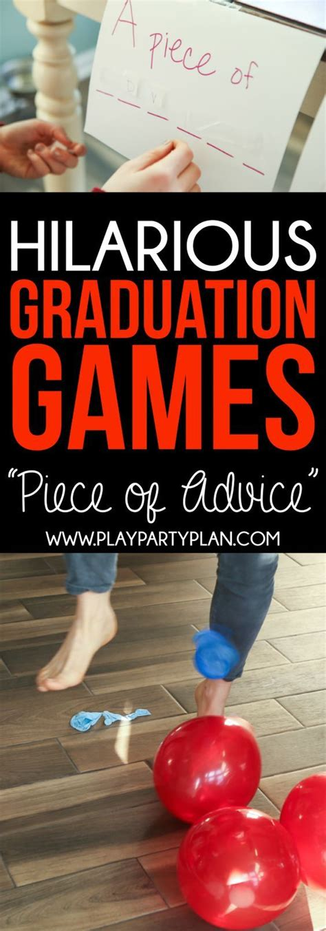 Best 25+ College Games Ideas On Pinterest  College. Career Portfolio Template Word. Simple Pro Forma Template. Real Estate Flyers Examples. Graduate Certificate In Business Analytics. University Graduation Announcement Wording. Social Media Marketing Proposal Template. Alabama Graduated Drivers License. Bachelors Party Invitation Template