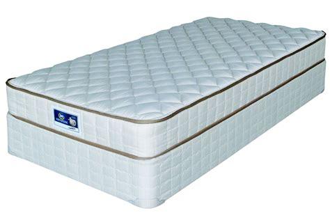 serta mattress models serta cary firm mattress only sears